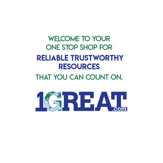 OneGreatText Logo.jpg