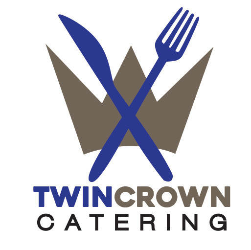 Maryland based Event Catering