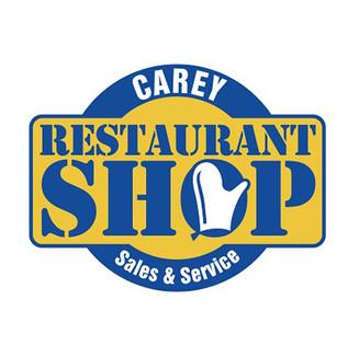 Carey Sales