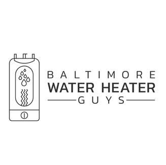 Baltimore Water Heater Guys
