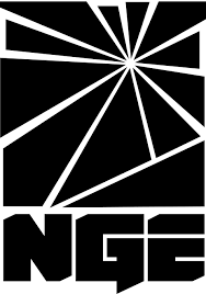 next-generation-esports_owler_20170605_1