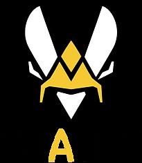 1200px-Team_vitality_logo.svg.png