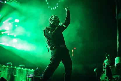 Slipknot019.jpg
