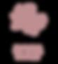 Logo_Anna_RGB-03.png