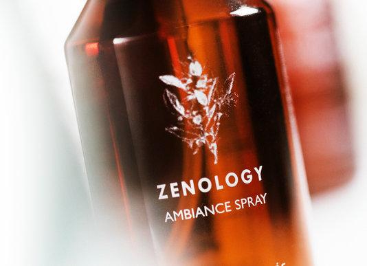 Zenology - Profumo d'ambiente