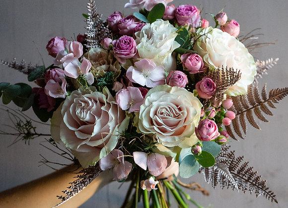 Bouquet - Etoile