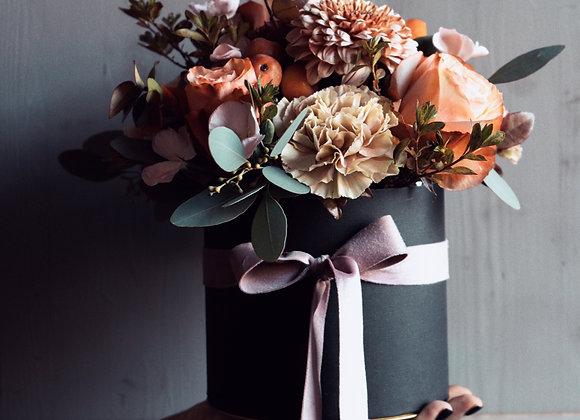 Composizione Stagionale - FlowerBox