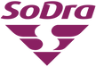 Sodra - logo (be fono).png