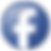 Round Facebook Button-256x256.png