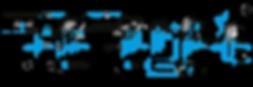 Schema 3_programma funzionale della part