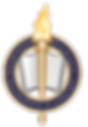 WSSC Logo.png