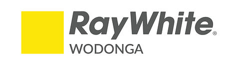 Ray White - sponsorship - Wodonga .jpeg