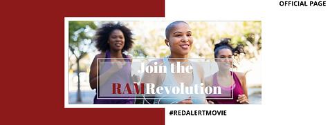 RAM Revolution.png