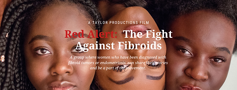 The Faces of Fibroids.png