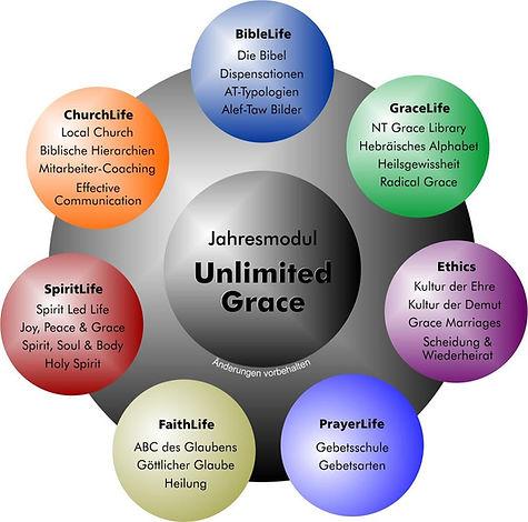 Unlimited-grace1.jpg