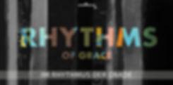 Im Rhythmus der Gnade 1980X1020.jpg