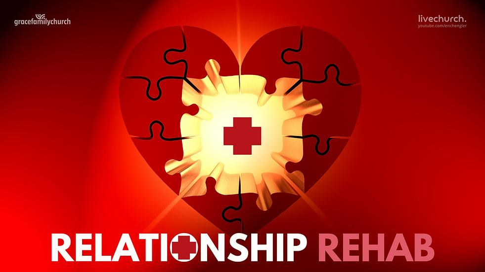 Relationship Rehab 2021.png