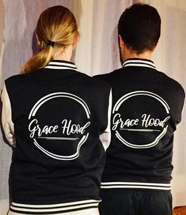 Grace Hood.jpeg