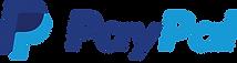 2000px-PayPal.svg.webp