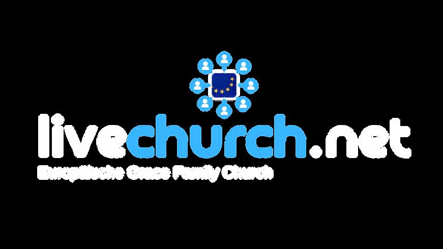 PNG weiss von livechurch.net.png