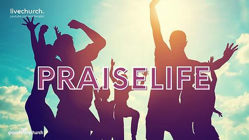 Praiselife.jpg