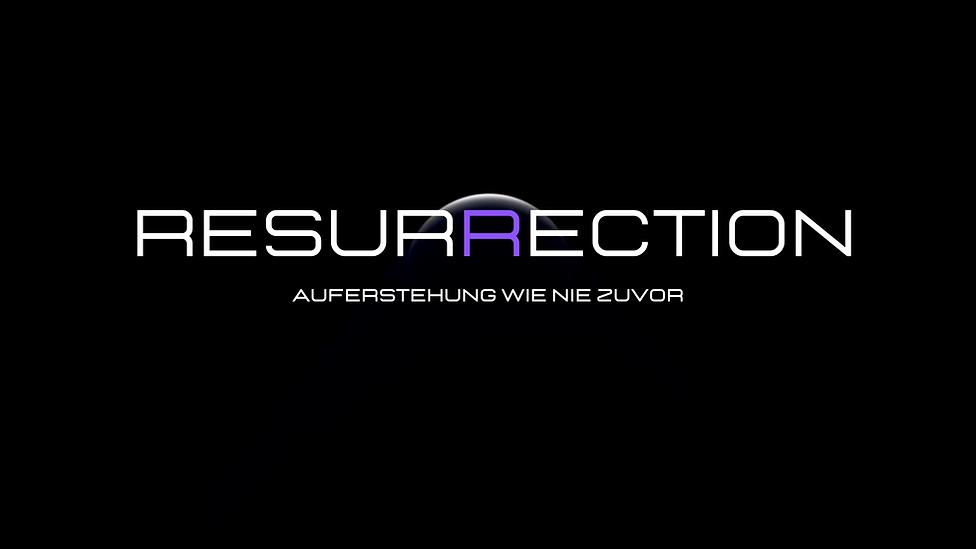 Resurrection Easter 2021 (1).png