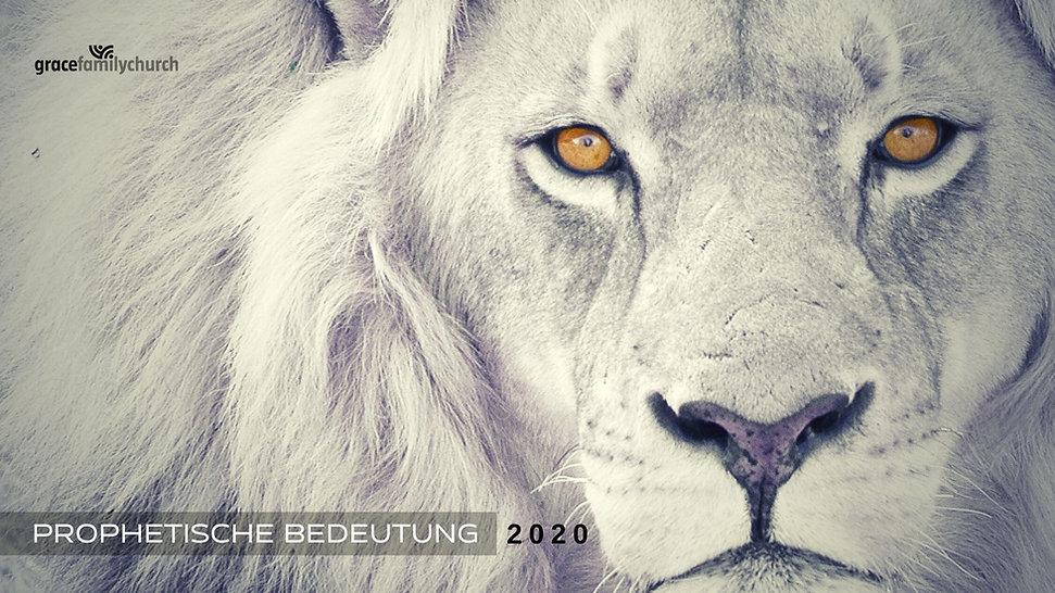 Prophetische Bedeutung 2020.jpg