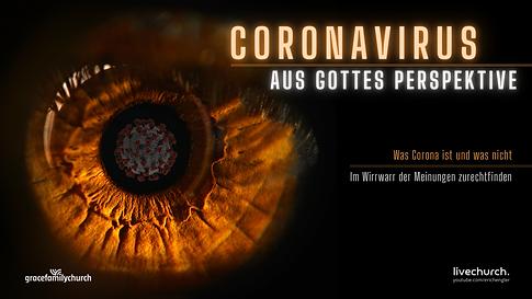 Coronavirus aus Gottes Perspektive.png