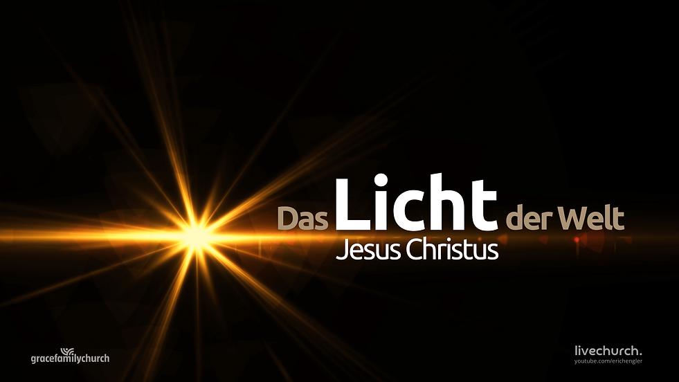 Das Licht der Welt.png