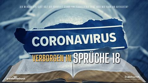 Coronavirus_verborgen_in_Sprüche_18.png