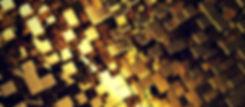 Ein Blick in die Ewigkeit 1920x1080.jpg