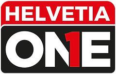 Helvetia One Logo.jpg
