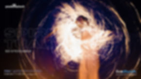 Spiritual - Geistesgaben.jpg