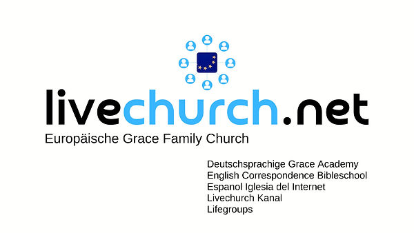 Website Livechurch Lifegroups.jpg