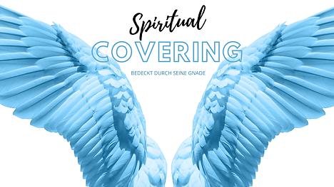Spiritual Covering.png