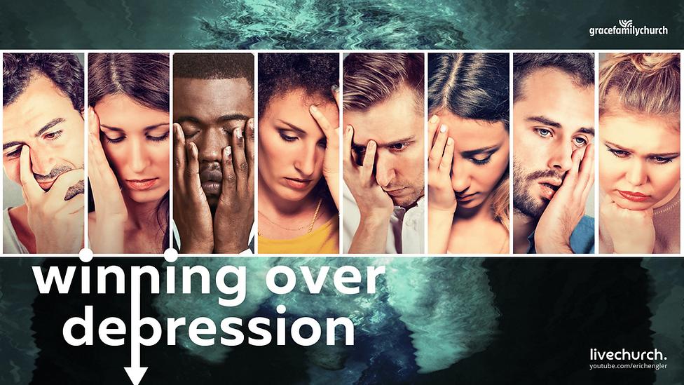 Winning over depression.png