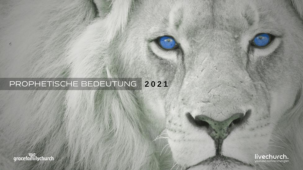 Prophetische Bedeutung 2021.png