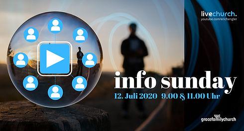 info sunday 2020.jpg