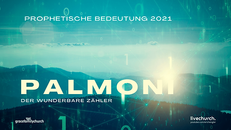 Palmoni (Neujahrspredigt).png