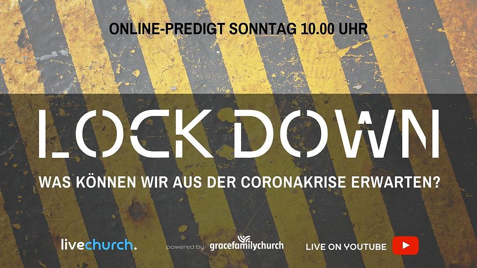 Lockdown_1_-_Was_können_wir_aus_der_Cor