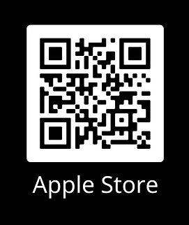 AppleStore.png