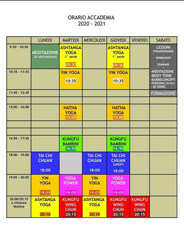 ORARIO ACCADEMIA 2020 - 2021.jpg