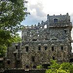 Gillette Castle CT.jpg