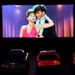 drive-in-theater-5150065_1920.jpg