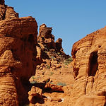 valley-of-fire-5188979_1920.jpg