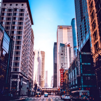 architecture-buildings-chicago-416942.jp
