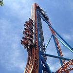roller-coaster-2538846_1920.jpg