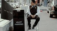 st. clair valet parketing image copy.jpg