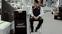 st. clair valet parketing image copy.jpg