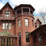 mark-twain-house-1535285_1920.jpg